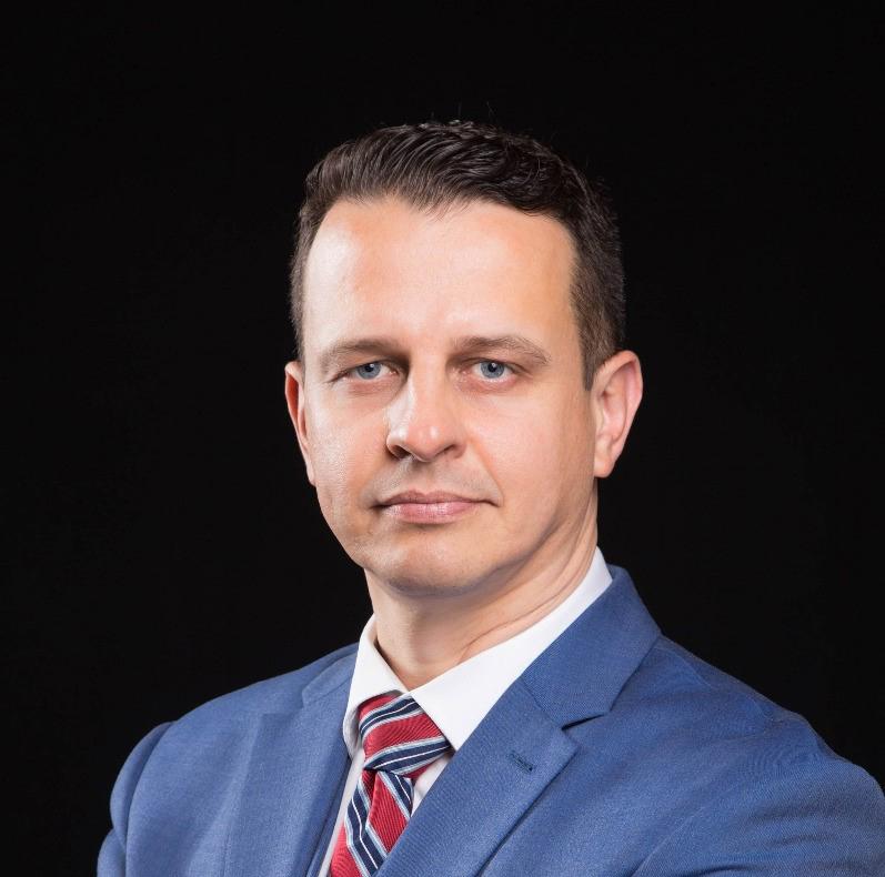 Andrei Bueno Sander